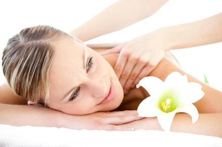 Massage Concepts