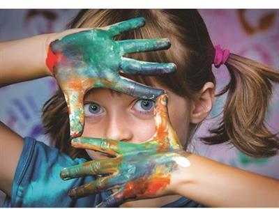 WORLD Awareness Childrens Museum