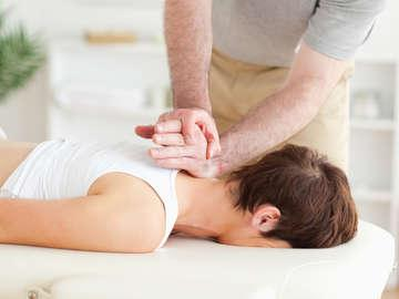 Humble Chiropractic