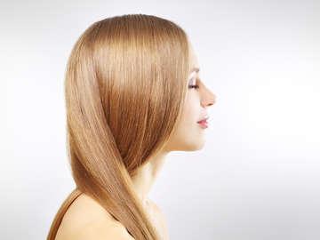 Tenacity Hair Salon