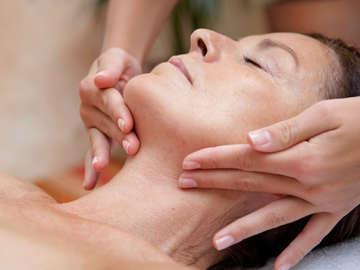 Flora Skincare