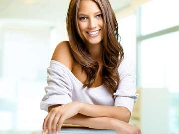 PURE Skin & Hair Studio