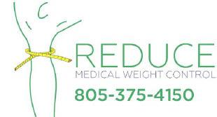 Reduce Medical Weight Control