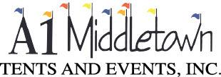 A1 MIDDLETOWN TENTS & EVENTS, INC.