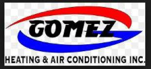 Gomez Heating & Air Conditioning