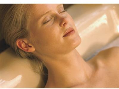European Medical Massage