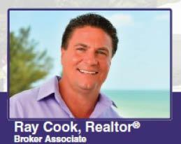 Ray Cook Home Selling System