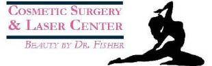 Cosmetic Surgery & Laser Center