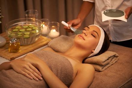 Verona Skin Therapy