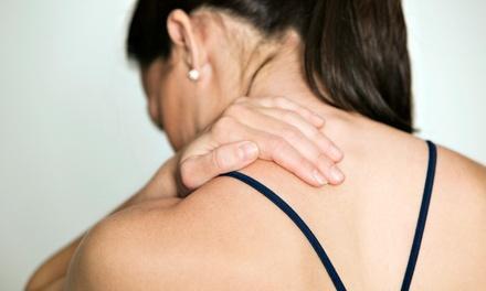Norburg Chiropractic & Wellness Center