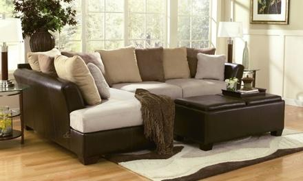 Spokane Furniture Company