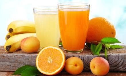 Glowing Lotus Wellness & Nutrition