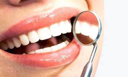 My Dentists