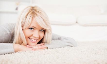 Miller's Carpet Care