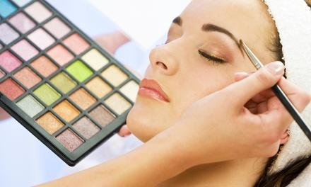 Nuance By Nan Cosmetics