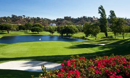 John Jacobs Golf Schools