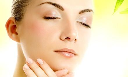 Leni Skincare and Cosmetics