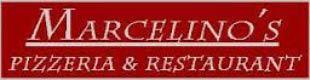 Marcellino's Pizzeria & Restaurant