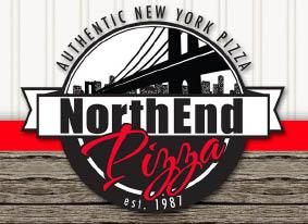 North End Pizza (Great Neck)