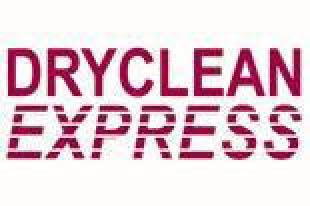 Dryclean Express