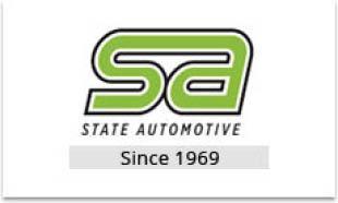 State Automotive | Midvale, Utah
