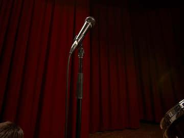 Best of San Francisco Stand-Up Comedy
