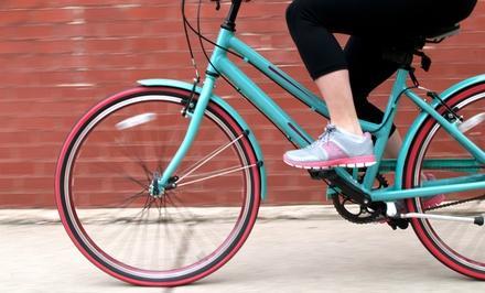 Cincinnati Bike Center