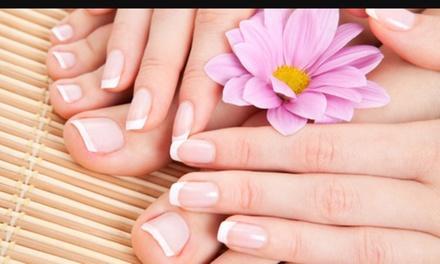 A Proper Cut Nails