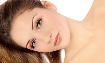 Arizona Skin Services
