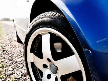 Tender Car Auto Sales