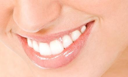 Smile Straight Orthodontics
