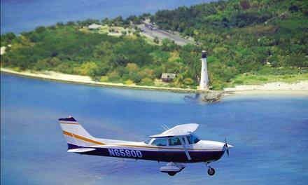 ATA Flight School