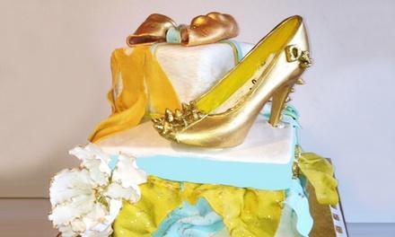 Monique's Unique Cakes