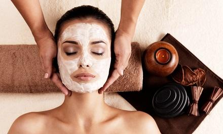 Glamour Facial Skin Care