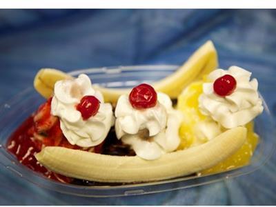 Ice Cream Delight Inc