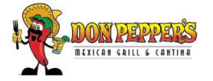 Peppers Mexican Grill & Cantina