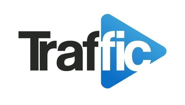Traffic, LLC