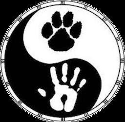 Revolution Dog Training