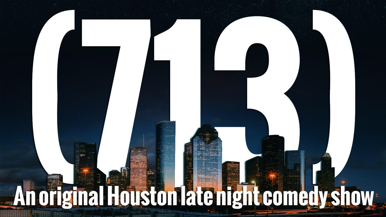 ComedySportz Houston