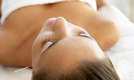 Broward Acupuncture and Holistic Medicine