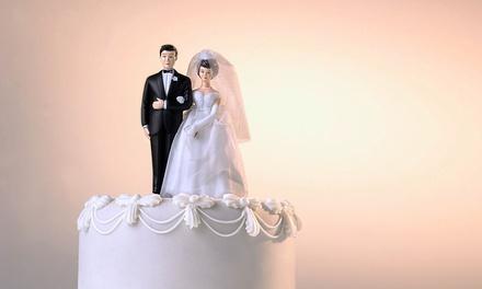 Unique Unlimited Weddings