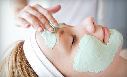 Venus Skin Care and Salon