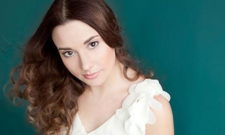 Lauren Sveum Hair