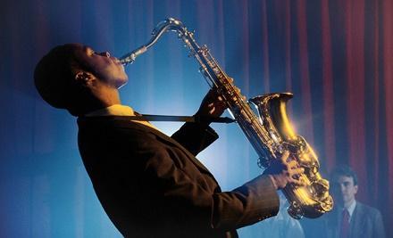 Tucson Community Music School
