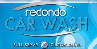 Redondo Car Wash