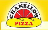 Chanellos - Williamsburg (Frank Melette)