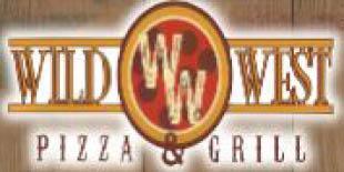 WESTSIDE PIZZA-BELLINGHAM