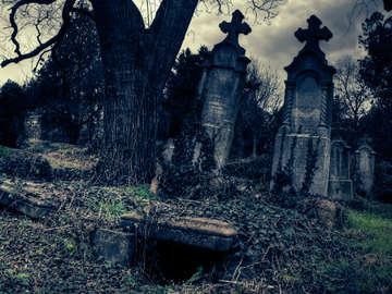 Haunted History Ghost Tours of Seattle
