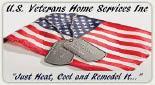 Us Veterans Home Services INC.