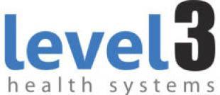 Level 3 Health   Utah County